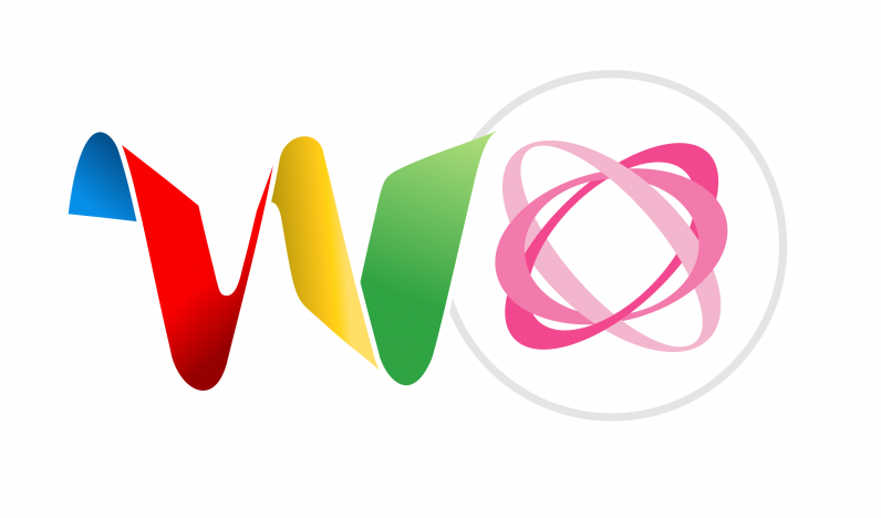 MindMeister for Google Wave