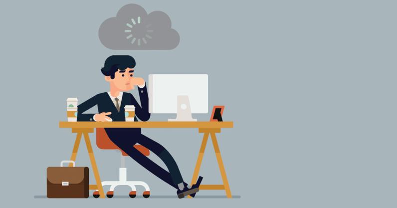 When Subordinates Procrastinate – Are You to Blame?