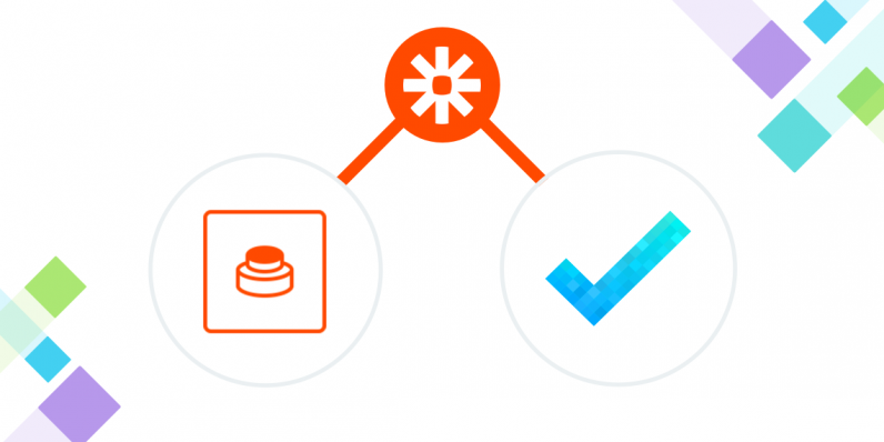 """New: Create Tasks with Zapier's Chrome Extension """"Push"""""""