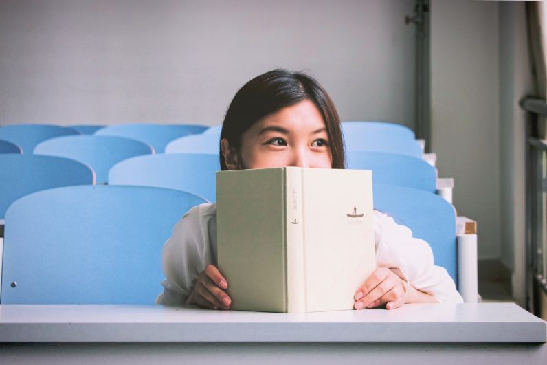 8 Lesson Plans to Promote Lifelong Learning