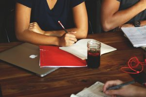 strategies for going to fewer meetings and reduce meetings