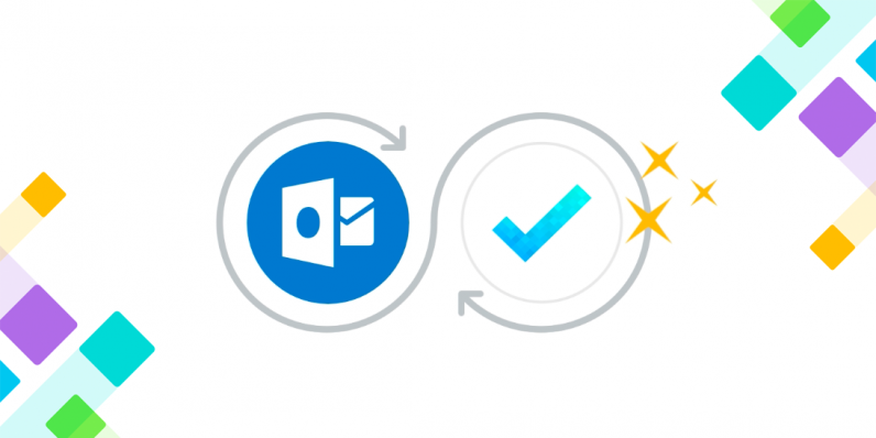 MeisterTask for Outlook Add-in