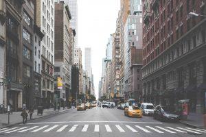 4 tips european startups launching in the u.s. market