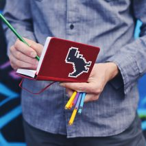 How to remain creative at work long term