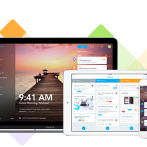 G2 crowd project management tools MeisterTask
