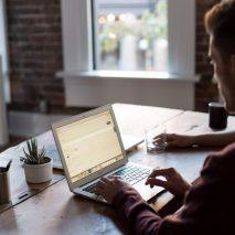 tech team save time productivity meistertask zapier