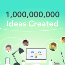 The largest online collection of creative ideas