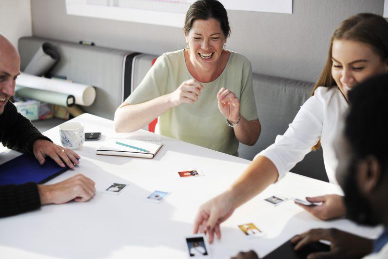 Agile approach project management customer feedback client feedback user feedback