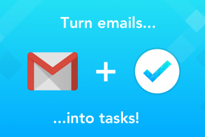 MeisterTask for Gmail