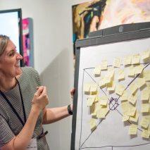 2017 meisterlabs community round-up team workshop