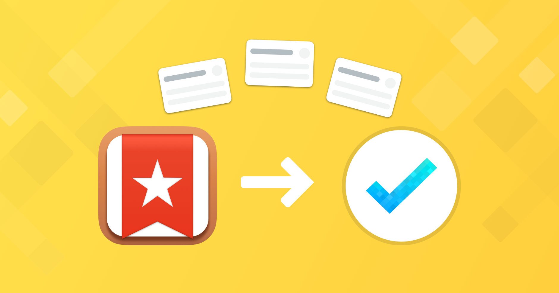 New Wunderlist Alternative: MeisterTask Now Offers Direct Import for