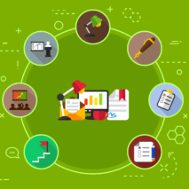 Tools for Project Planning