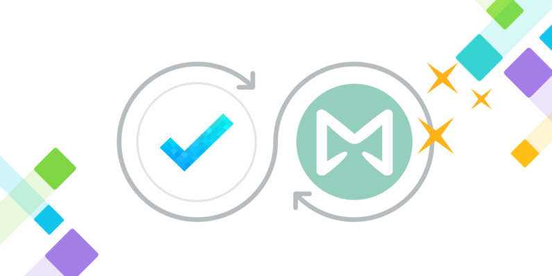 New: Connect MeisterTask with Your Inbox via Mailbutler!