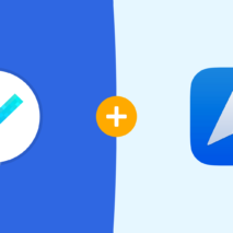 New: Turn Emails from Spark into MeisterTask Tasks!
