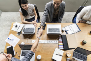Effective Tools for Common Meeting Management Tasks