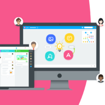 Take Your Classroom Online With MindMeister