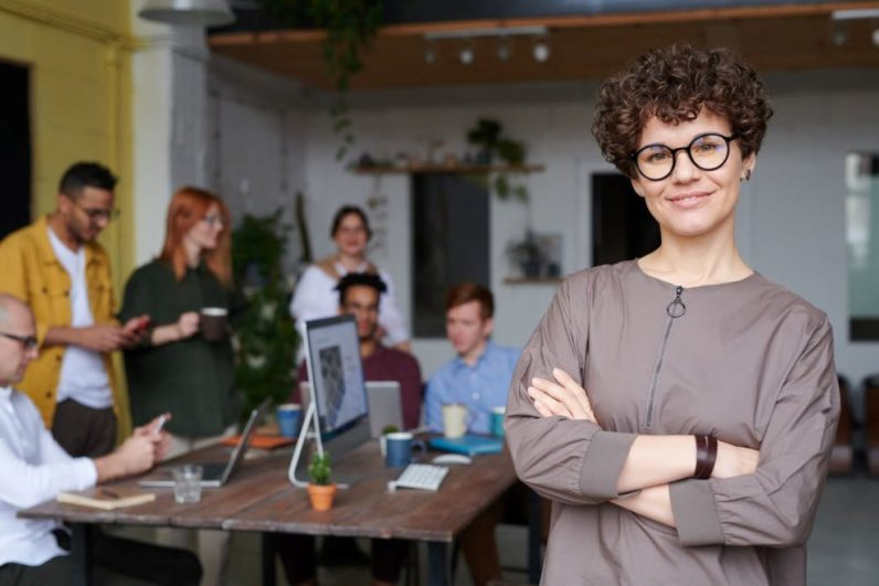 Leadership Techniques for First-Time Managers
