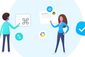7 Genius Ways to Work Smarter in MeisterTask