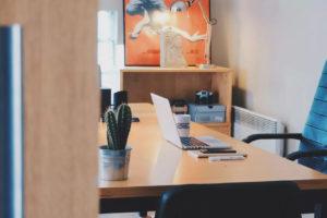 9 passos para conduzir reuniões online bem-sucedidas
