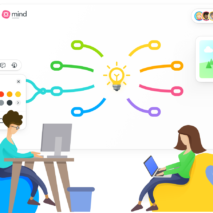 Lesson Planning with Mind Maps