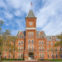 The Ohio State University: Project Planning and Knowledge Management with MindMeister (Success Story)