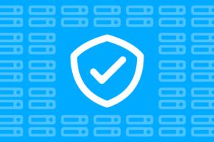 Warum Datensicherheit so wichtig ist