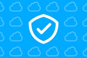 Sicheres Aufgabenmanagement: Verstehen, wie Cloud-Software funktioniert