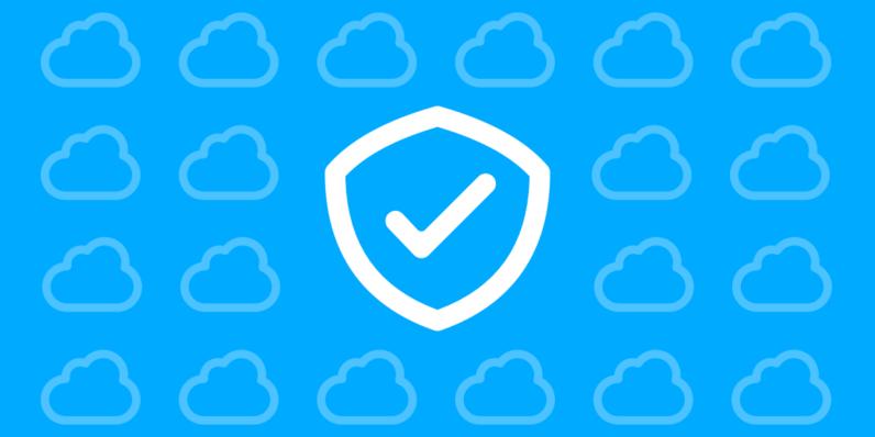 Secure Task Management: Understanding How Cloud Software Works