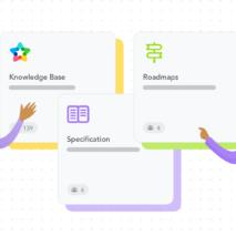 Wie Sie eine Wissensbasis für Ihr Team erstellen – mit MeisterNote