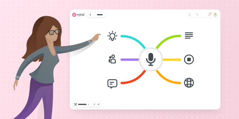 Promoting and Optimizing Your Podcast With Mind Mapping