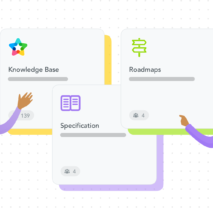 How to Create a Team Knowledge Base – with MeisterNote