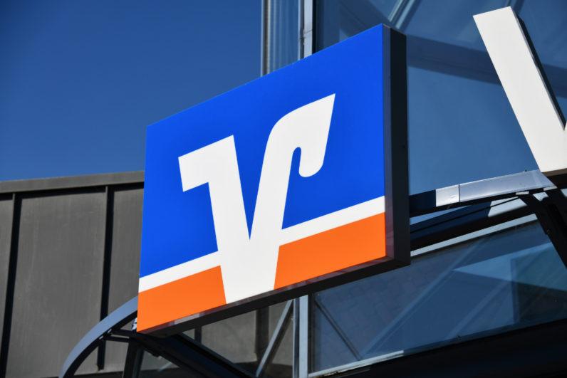 Volksbank Raiffeisenbank Würzburg: Using MeisterTask & MindMeister to Drive Digital Transformation (Success Story)