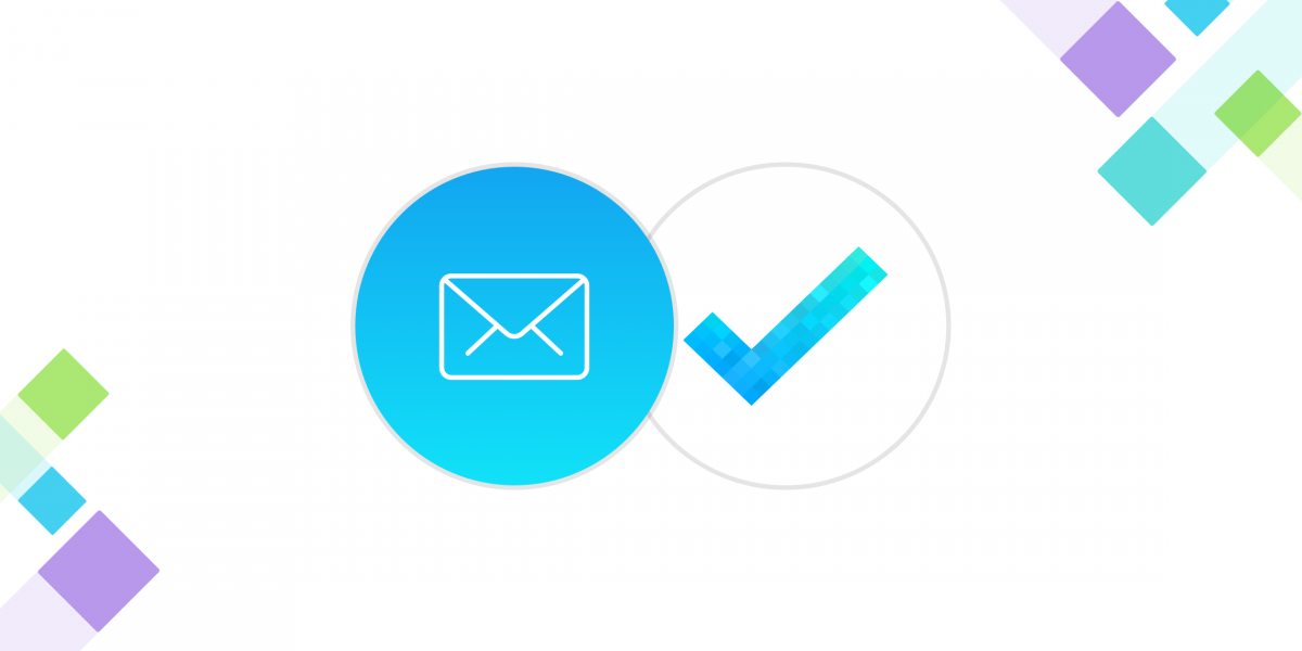 Turn emails into tasks with MeisterTask