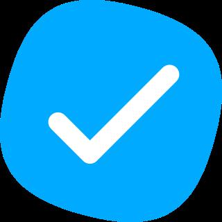 logo, meistertask